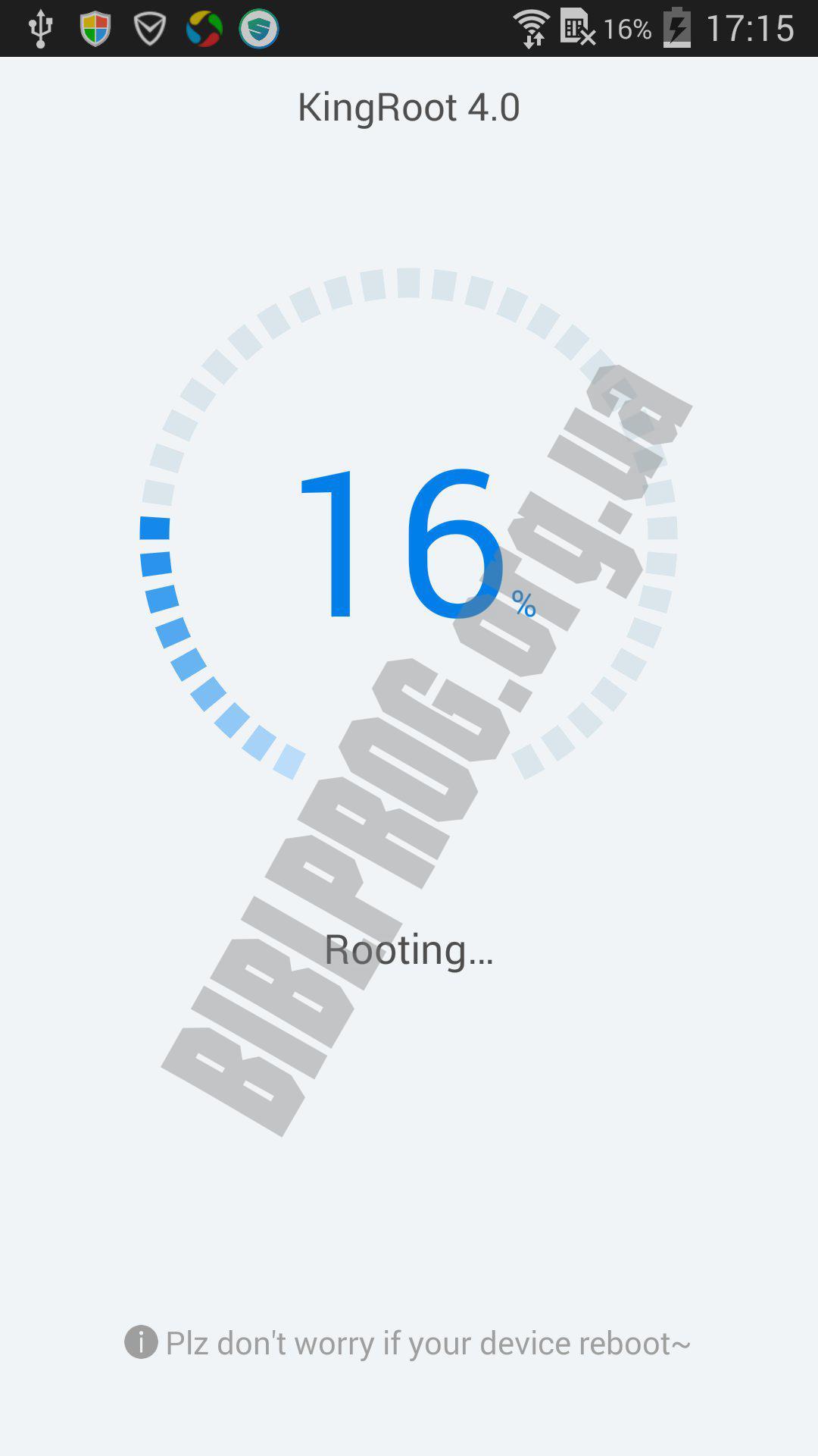 Baidu root на русском скачать на андроид.