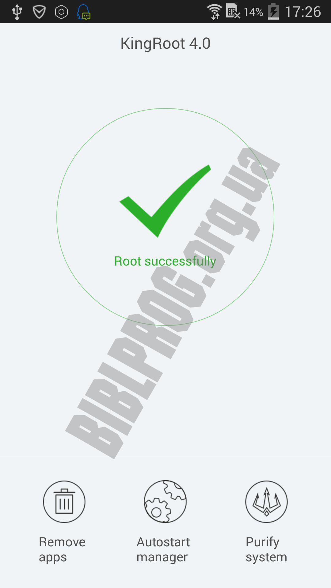 Скачать baidu root 2. 8. 3 для android бесплатно.