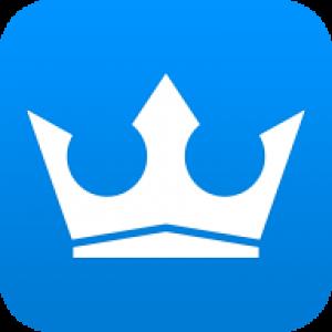 Kingo root скачать бесплатно на компьютер | программа кинго рут на.