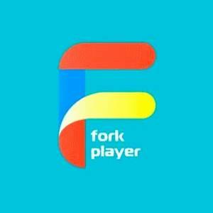 aForkplayer