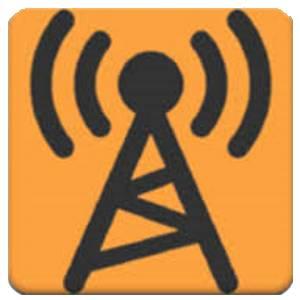 AIMP radio