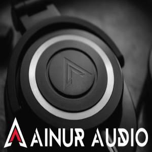 AINUR Audio (SAURON)
