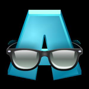 интересные приложения для android   werzzzxc