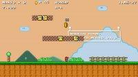 Android-Super-Mario