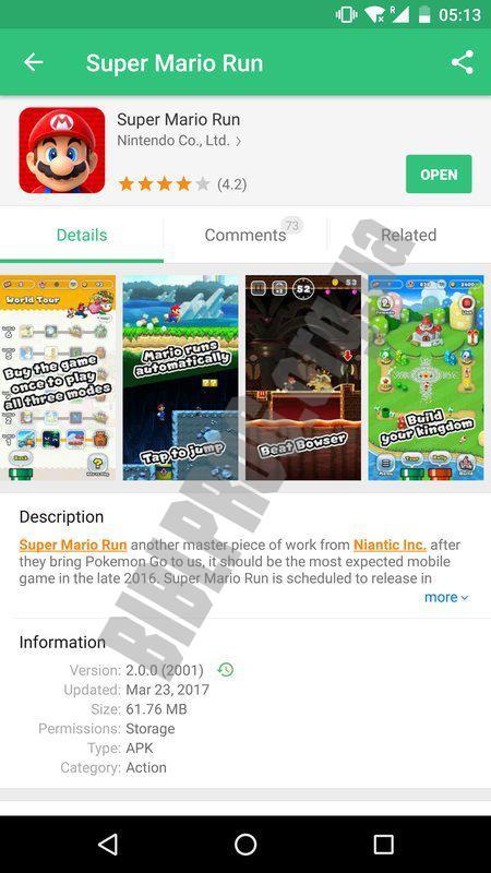 Pokemon Go Apkpure