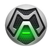 AppMonster