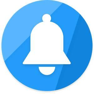 App Watcher: Сheck Update