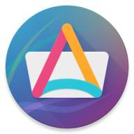 Aurora App Store