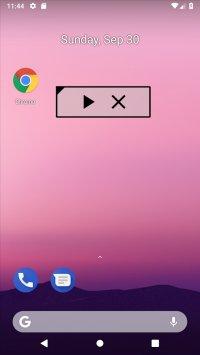 Automatic Clicker