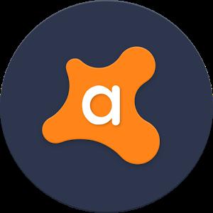 Avast на андроид скачать