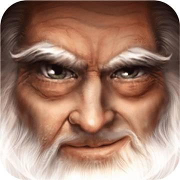 BeGenius: RPG Quiz