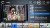 Bizon TV