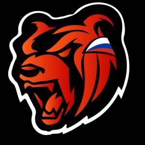 BLACK RUSSIA