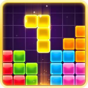 Block Puzzle Online 1010