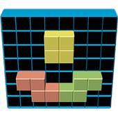 Blockinger