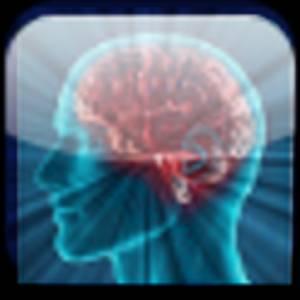 Brain Age Test Free