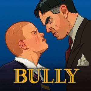 Bully: Anniversary Edition