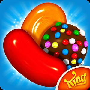 Candy скачать на андроид