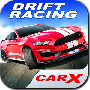 Download carx drift racing 1. 5. 1 apk for pc free android game.