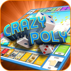 CrazyPoly