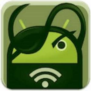 Приложения eWeLink (apk) бесплатно скачать для …