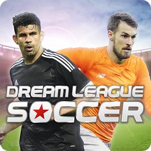 Dream League