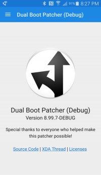 DualBootPatcher