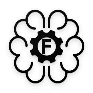 FeraDroidEngine.AI