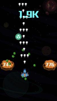 Fighter Adventure