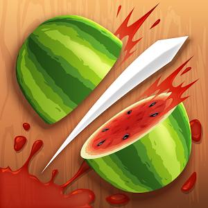 Скачать fruit ninja 2. 6. 6. 485474 для android.