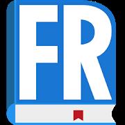 Freader