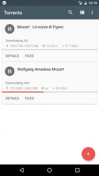 FuTorrent