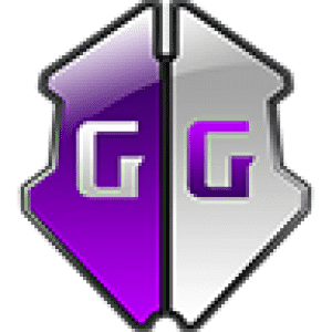 Game guardian apk download latest version android kiwi.