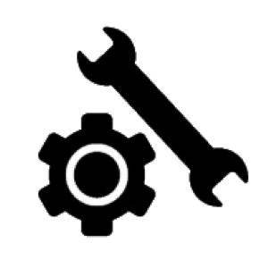 GFX Tool