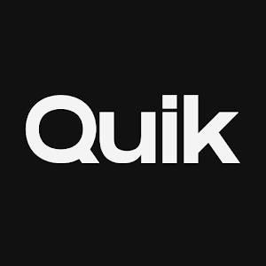 GoPro Quik