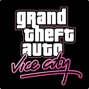 Grand Theft Auto:‭ ‬Vice City