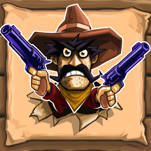 Guns'n'glory for android download apk free.
