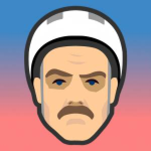 happy wheels apk android 2018