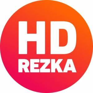 HDRezka Client