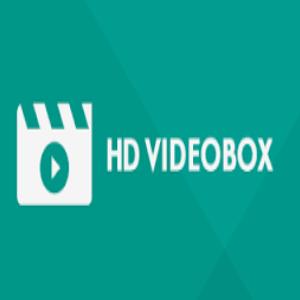 HDVIDEOBOX ANDROID СКАЧАТЬ БЕСПЛАТНО