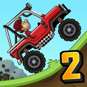 Скачать hill climb racing 1. 37. 0 для android бесплатно хил климб.
