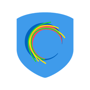 Hotspot shield elite 4. 1. 8 apk cracked modded vpn adfree.