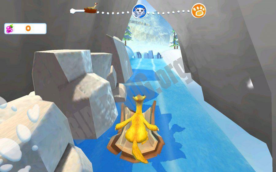 Ice Age Village Для Компьютера - turbabitknowledge