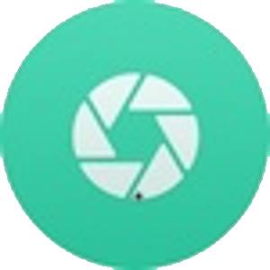 iMax Webcam