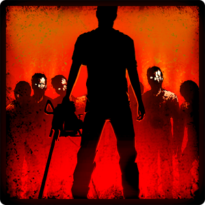 Into the dead 2 apk download for android | v0. 8. 1.