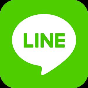 Lines на андроид скачать