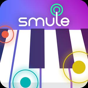 Приложения в Google Play – Brawl Stars
