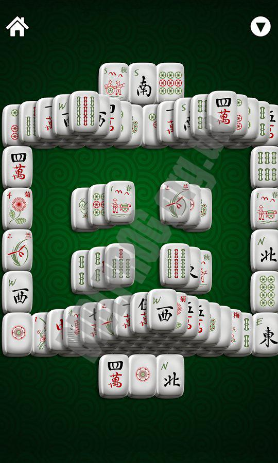 Кращі казино онлайн на рублі