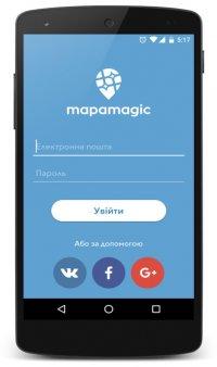 MapaMagic