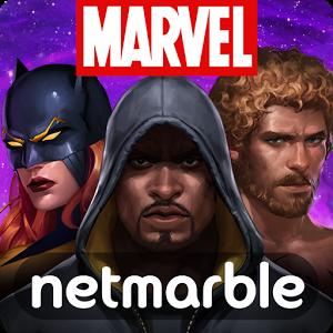 Marvel future fight 4. 2. 0 для android скачать.